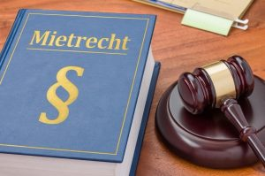 Ihr Anwalt für Mietrecht unterstützt Vermieter und Mieter professionell.