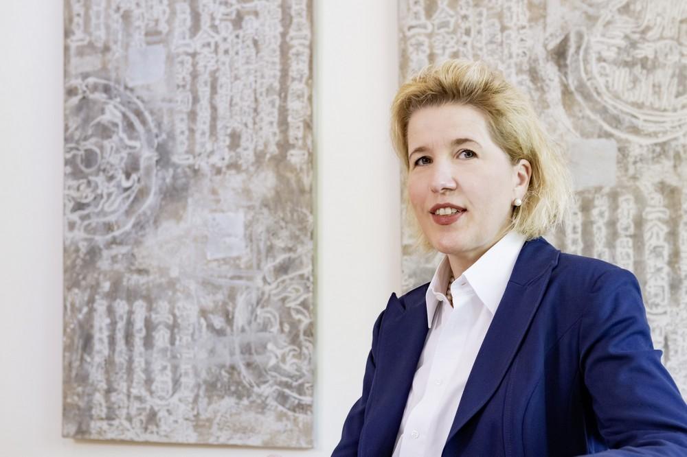 Der Anwalt Ihrer Wahl vertritt Sie loyal: Rechtsanwaltskanzlei Silke Thulke-Rinne