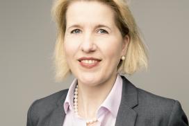 Silke Thulke-Rinne, Anwaltskanzlei Fürth