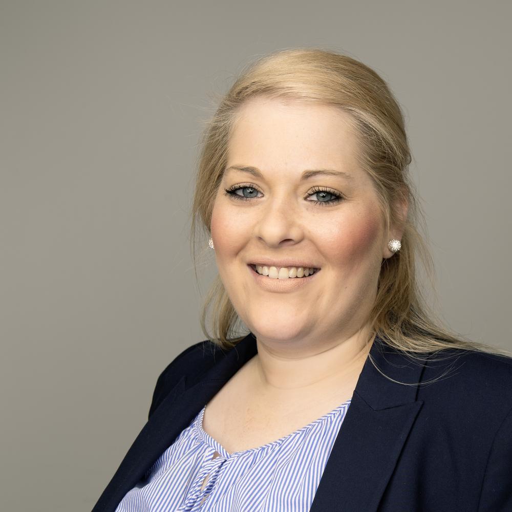 Yvonne Mohr, Anwaltskanzlei Fürth