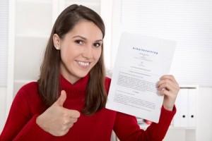 Rechtsanwalt in Fürth berät rund um das Arbeitsrecht zu Kündigung, Lohn, Urlaub, Abmahnung, Arbeitsvertrag und Zeugnis.