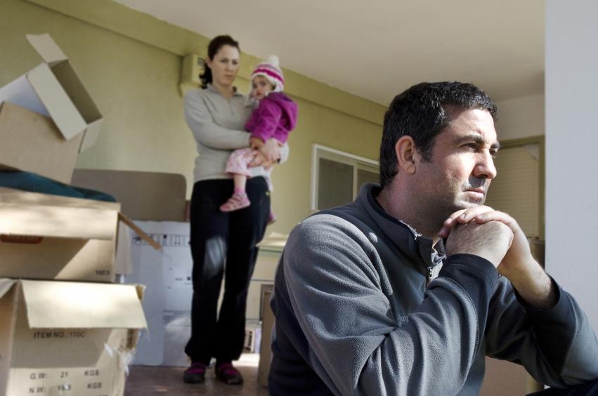 Familienrecht in Fürth: Anwalt Silke Thulke-Rinne