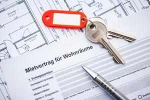 Die Rechtsanwaltskanzlei Silke Thulke-Rinne berät Mieter und Vermieter rund ums gewerbliche und private Mietrecht.