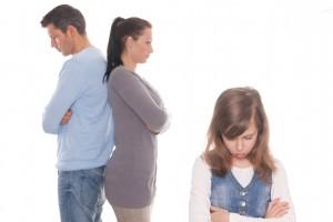 Kanzlei für Familienrecht berät rund ums Familienrecht zu Themen wie Scheidung, Unterhalt, Sorgerecht, Ehevertrag, Güterrecht und Umgangsrecht.