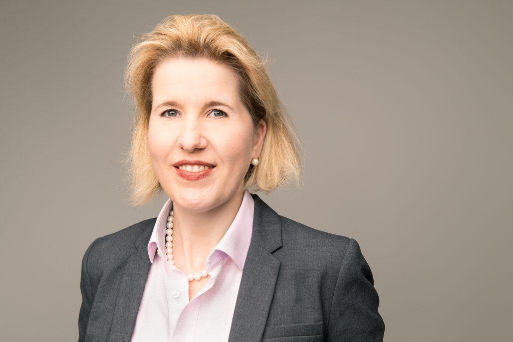 Silke Thulke-Rinne, Rechtsanwältin Fürth