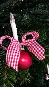 weihnachtswuensche-rechtsanwalt-thulke-tinne