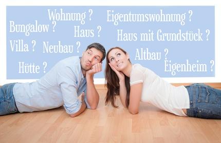 Die Rechtsanwaltskanzlei Silke Thulke-Rinne berät Wohnungseigentümer und Wohnungsverwalter rund ums Wohnungseigentumsrecht.